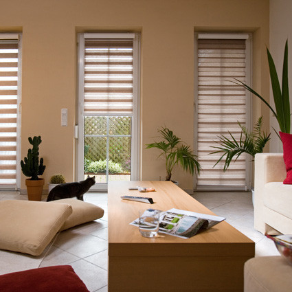 firma j rettig fenstertechnik und plissee rollo lamellenvorh nge. Black Bedroom Furniture Sets. Home Design Ideas
